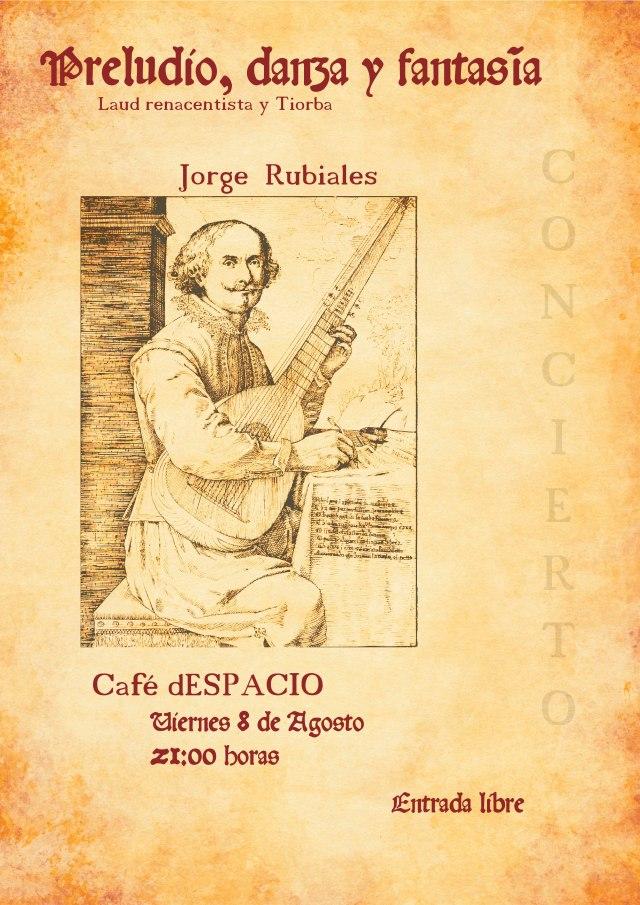 Jorge-Rubiales---Preludio-danza-y-fantasia